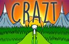 Crazt - The Slightly Amusing Adventure