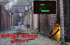 Murder Muffin episode 3