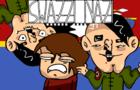 Swazzi Nazi