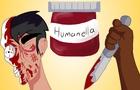 Humanella HD