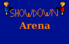 Showdown Arena