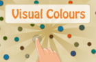 Visual Colours