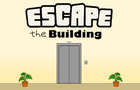 Escape The Building