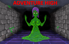 Adventure High Clean 0.21