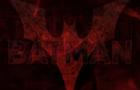 BATMAN: Rogues Gallery