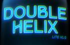 Double Helix lite