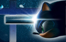 Sonic The Hedgehog: Revolution Ressurection