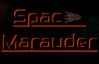 Space Marauder