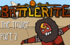 Battlerite Trailer Parody