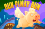 Run Pinky Run