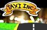 Taxi INC.