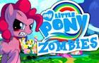 My Little Pony Zombies