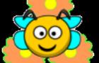 Crazy BeeCanoid