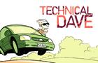 TD-Parking