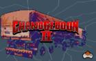 Chanogeddon 2