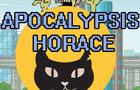 Apocalypsis Horace
