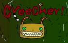 Creecher
