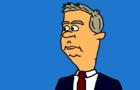John Kasich will be President because...