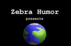 Zebras Of The World Compilation