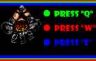 RGB Operations