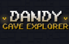 Dandy Cave Explorer