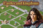 Castles and Kingdom