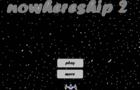 nowhereship 2 (Unkown Stars)
