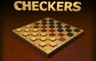 Master Checkers
