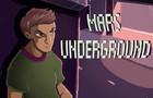 Mars Underground (demo)