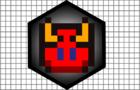 Velox Runner