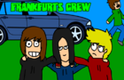 Frankfurt's Crew - Randomness