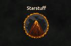Starstuff 2D | v0.1.2a