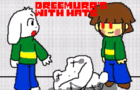 Dreemurr's with Hats