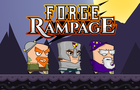 Forge Rampage