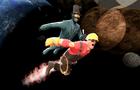 Nyan Spy