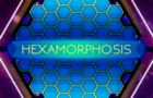Hexamorphosis