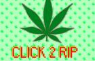 Click 2 Rip