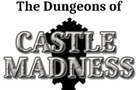 Dungeons of Castle Madness greenlight trailer