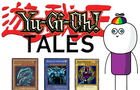 Yugioh Tales