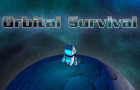 Orbital Survival by elpepiii