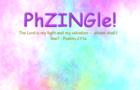 PhZINGle!
