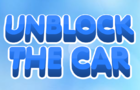 Unblock The Car Puzzle