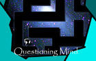 Questioning Mind