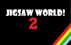 Jigsaw World 2