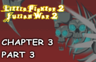 LF2 - JW2 Chapter 3 P.3