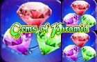 Gems of Piramid