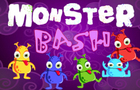 Monster Baash