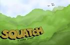 Squatch