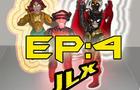 JLX EPISODE 04