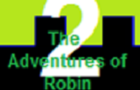 Block Jump 2 - The Adventures of Robin